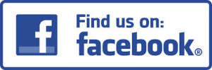 Mototyres 2 u Facebook link