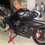 Mototyres 2 u Motorbike tyre fitting